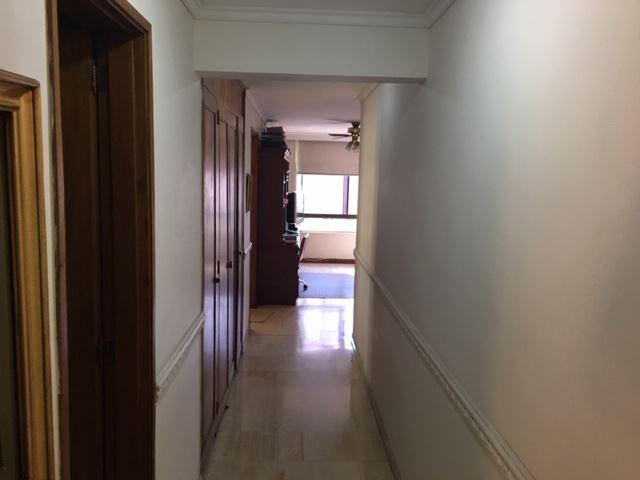 Hermoso apartamento en Venta en Medellin Poblado.Al