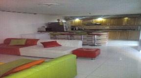 Confortable apartamento en Venta en La América - Medellin