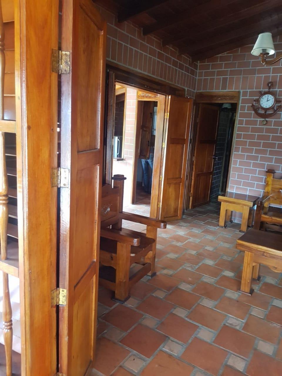 Guadalajara Casa Finca en Venta en Caldas