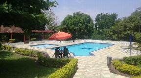 Villa Luz Finca en Venta en San Jerónimo - cerca de Medellin
