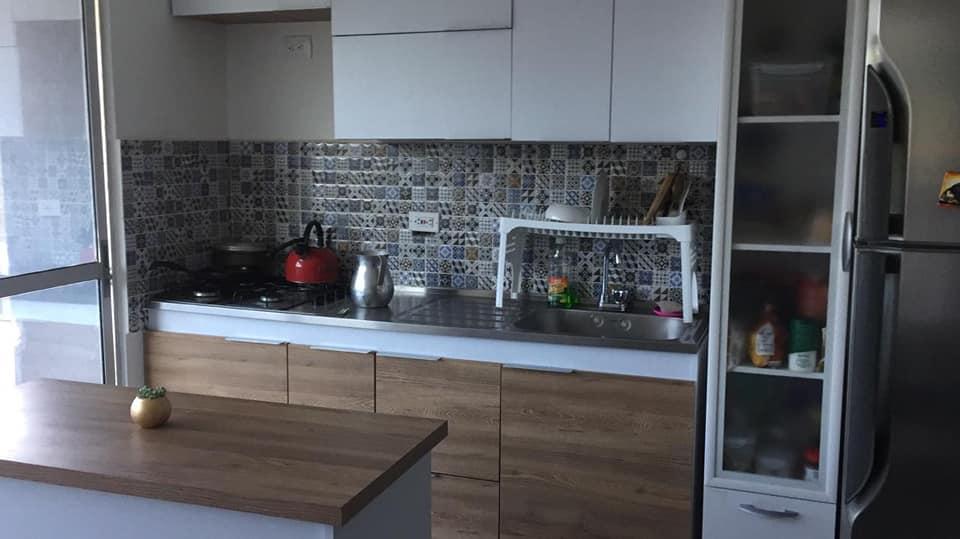 Hermoso apartamento en venta en Caldas