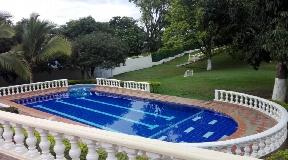 Casa Finca Acondicionada en Venta en Sopetran