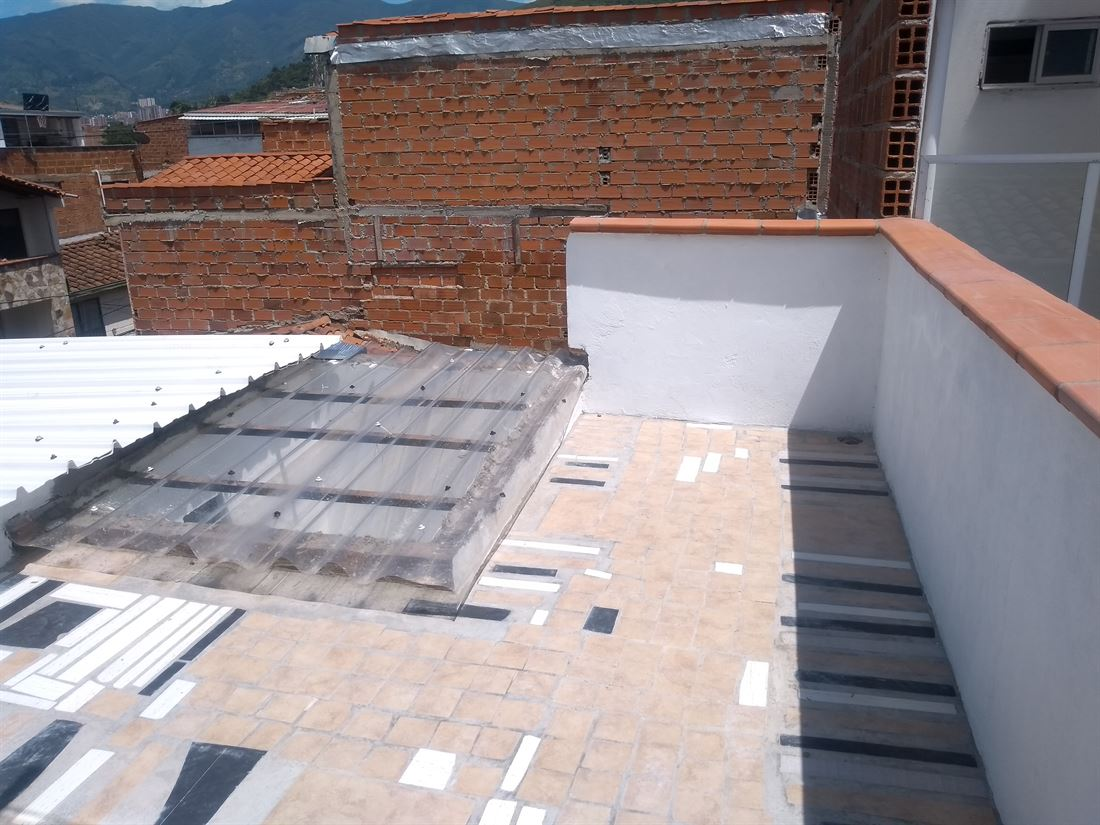 Ideal Apartamento en Venta en Itagui