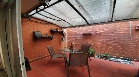 Caney - Casa en Venta en Rionegro