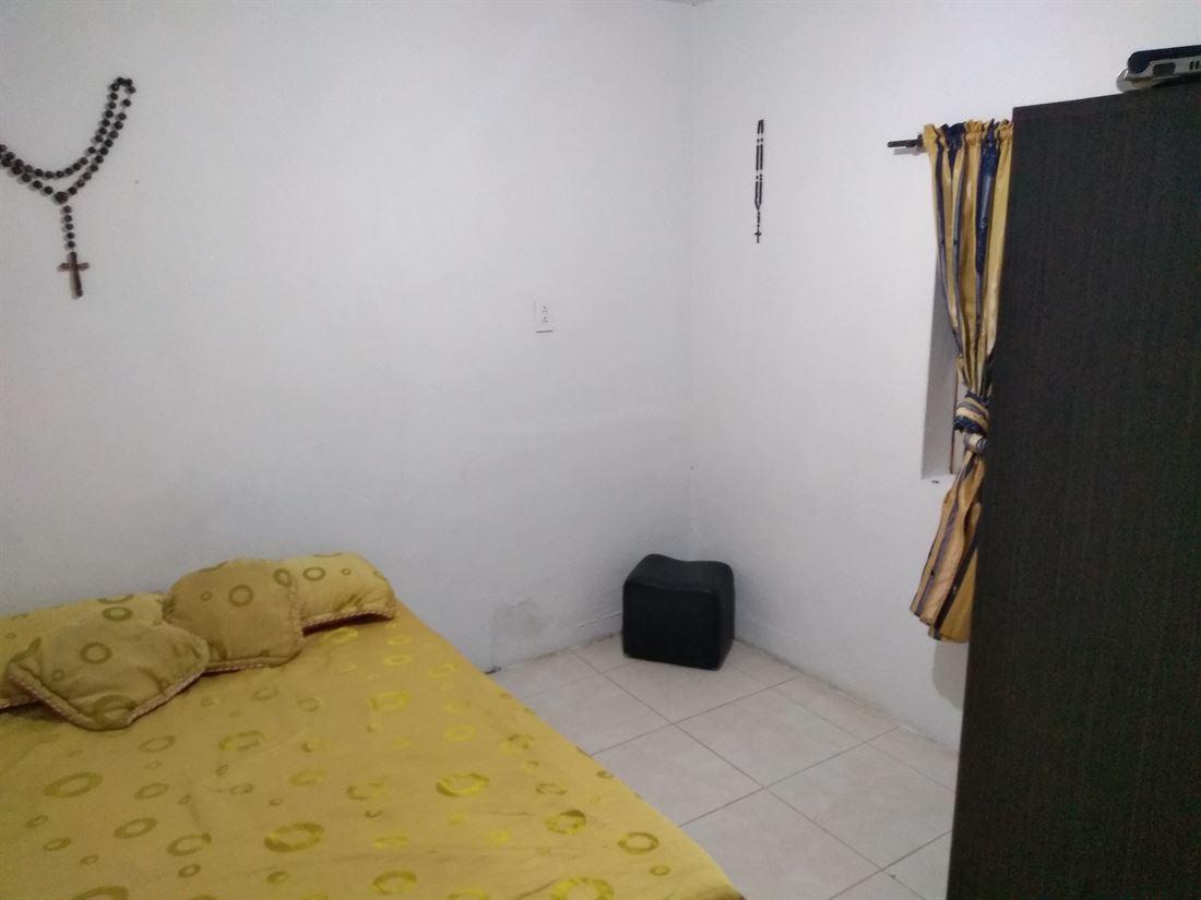 Venta de Casa en Belen Buena Vista - Medellin