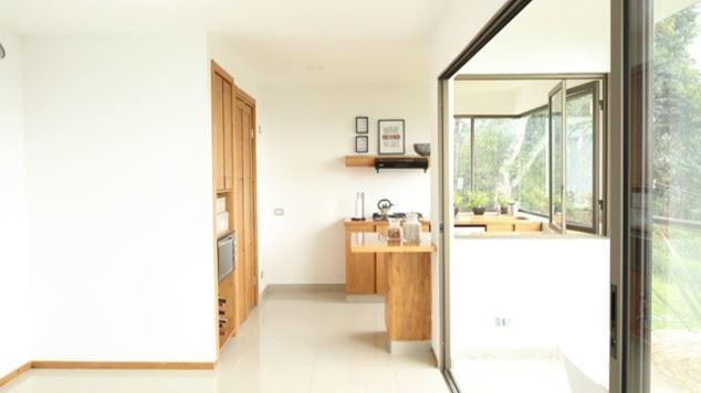 Cattleya Apartamento en Proyecto en Venta Sabaneta