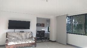 Aguacatala Apartamento en Venta en el Poblado Medellin