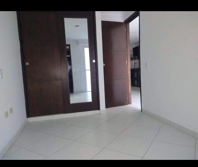 Belohotizonte Apartamento en Venta en Calasanz