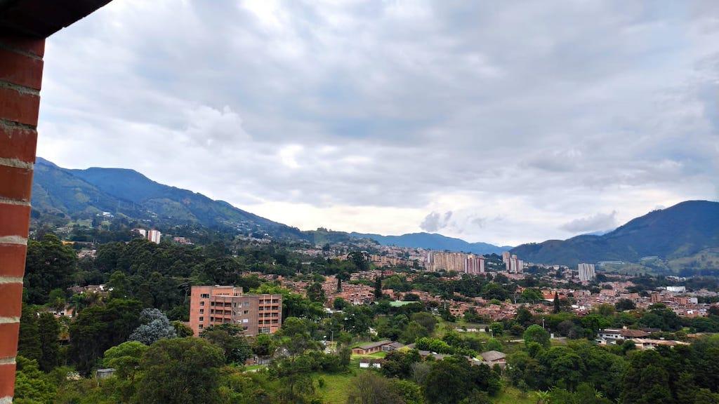 Fiori Apartamento en Venta en Itagui-Estrella