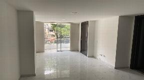 Bonito Apartamento en Venta en La Castellana - Medellin