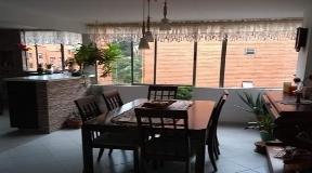 Apartamento en Venta Loma del Escobero - Envigado