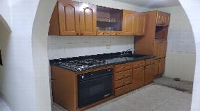 Amplio Apartamento en Venta en Prado - Medellin