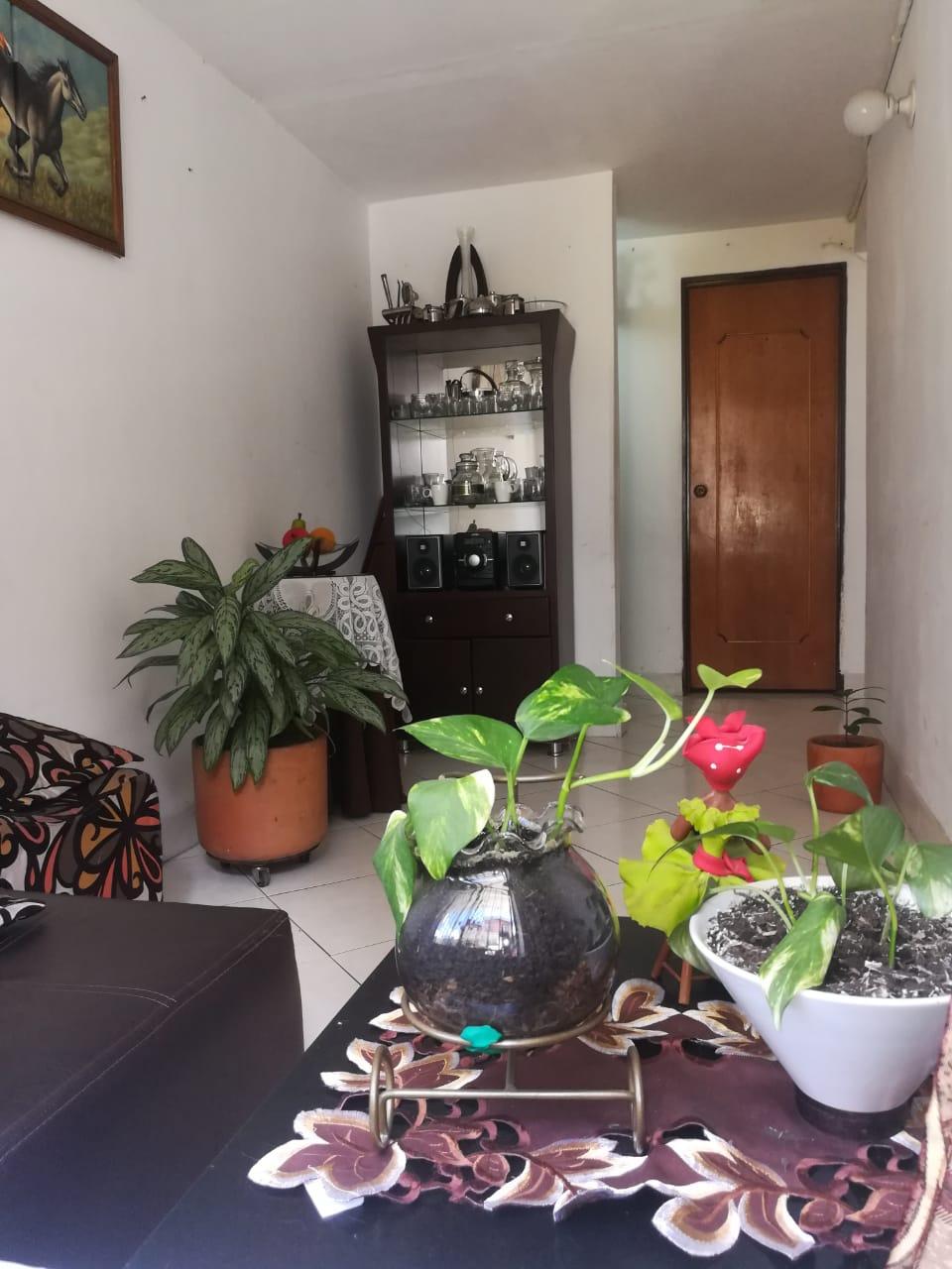 Gran Casa en Venta Guayabal-Medellin