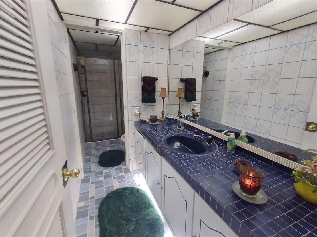 Magnifico Apartamento en Venta en la Castellana - Medellin