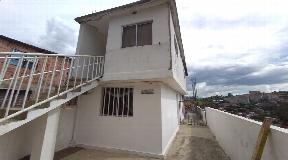 Oportunidad de Inversión de Apartamentos en Venta en Medellin - Robledo