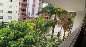 Casa Unifamiliar de 203mt2 en Venta en Laureles - Medellin