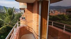 Apartaestudio en Venta en Simon Bolivar - Medellin