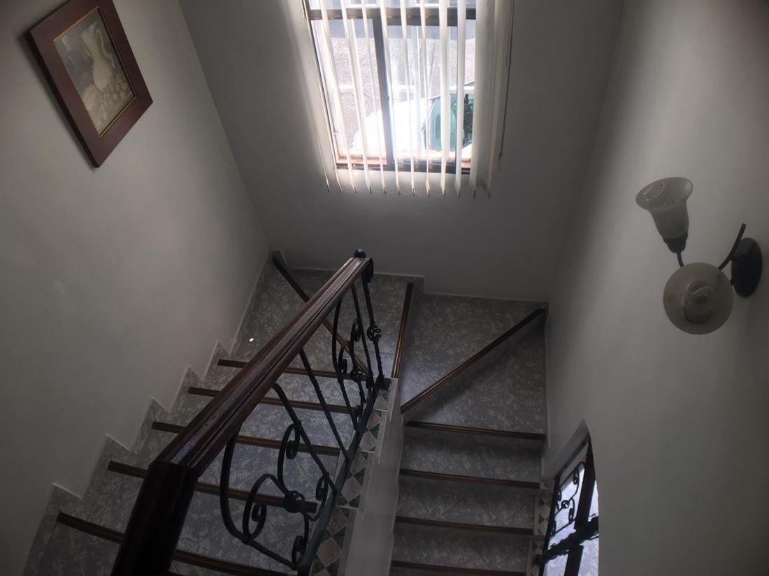 Casa en Venta en Villas del Mediterraneo - Envigado