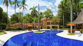 Exclusivo Hotel Boutique en Venta a 45 kms de Medellin