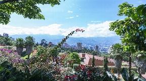 Bonita Casa en Venta Medellin