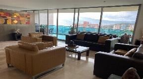 Apartamento espectacular Poblado la Calera sector privilegiado