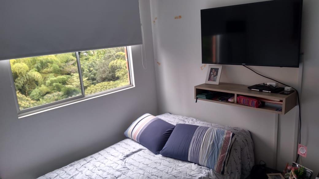 Exclusivo Apartamento en Venta en Envigado – sur de Medellin