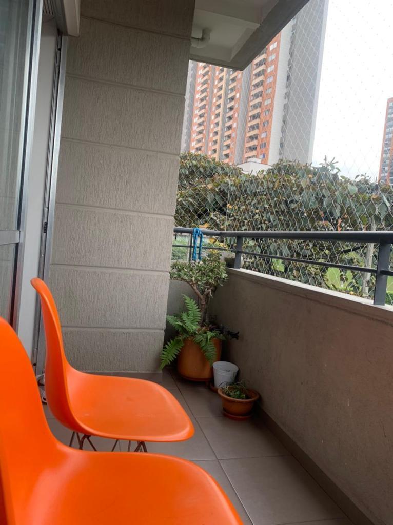Remodelado Apartamento en Venta Los Colores con Karaoke