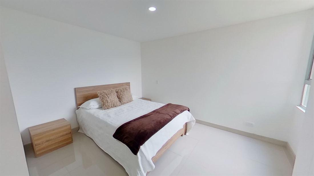 Apartamento en Venta Sabaneta con Sauna