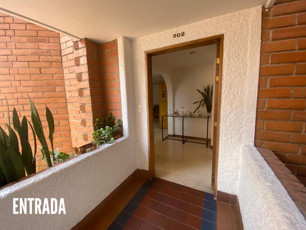 Sorprendente Apartamento en Venta en Medellin la Castellana