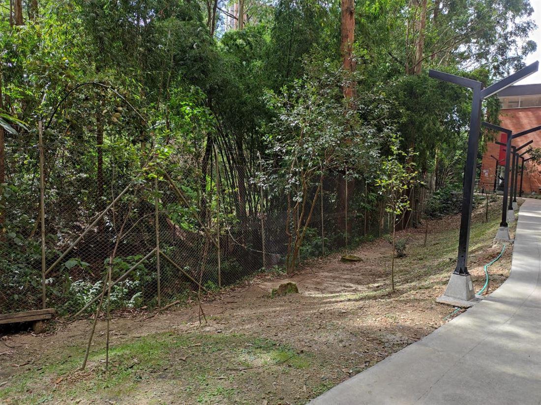 Apartamento en venta Sabaneta Loma san jose