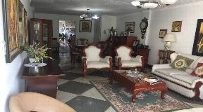 Gran apartamento en venta Laureles