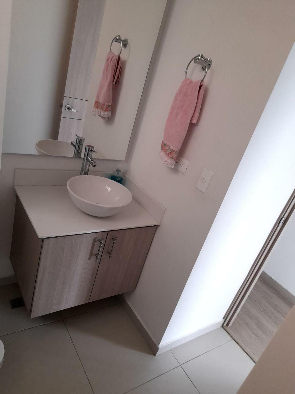 Amplio apartamento en venta Sabaneta Loma San Jose Sur de Medellin