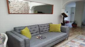 Espectacular casa en venta en la Castellana