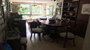 Apartamento de gran tamaño en venta en la frontera