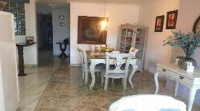 apartamento en venta cerca a la 80 La Castellana
