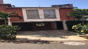 Genial casa en venta Loma el esmeraldal Unidad cerrada