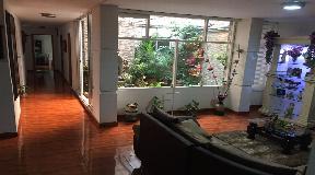 Casa en venta excelente ubicación La castellana