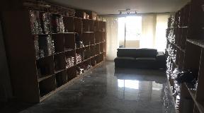 apartamento en venta La castellana unidad cerrada