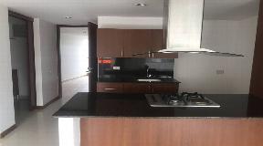 Grandioso apartamento en venta Loma el indio