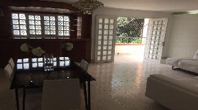 Espectacular apartamento en venta FLORESTA excelente ubicacion