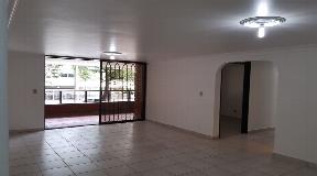 Grandioso apartamento en venta Laureles Occidente de Medellin
