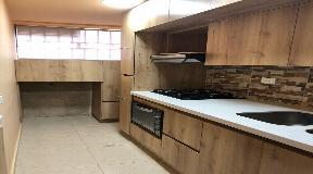 Excelente apartamento en venta Calazans parte baja