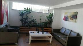 Espectacular apartamento en venta Unidad Poblado Niquia