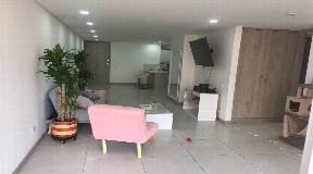 Espectacular apartamento en venta Envigado Sur de Medellín
