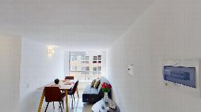 Espectacular apartamento en venta Bello