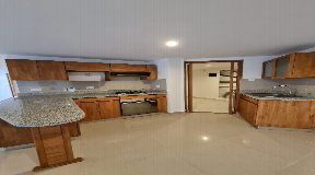 genial apartamento en venta Sabaneta