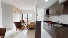 Super apartamento en venta Bello