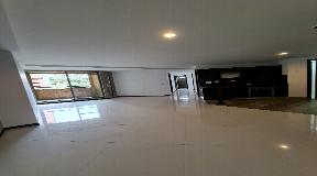 Asombroso apartamento en venta Sabaneta
