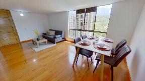 apartamento en venta Bello Norte de Medellín