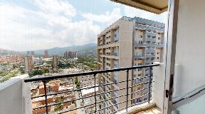 apartamento en venta cerca a Puerta del norte